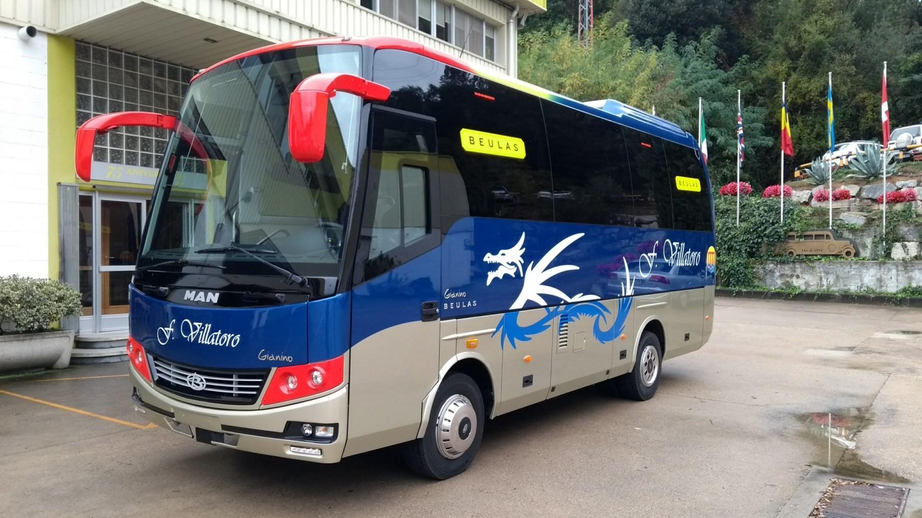Autocares-Villatoro-nuevo-Beulas-Gianino-2-scaled