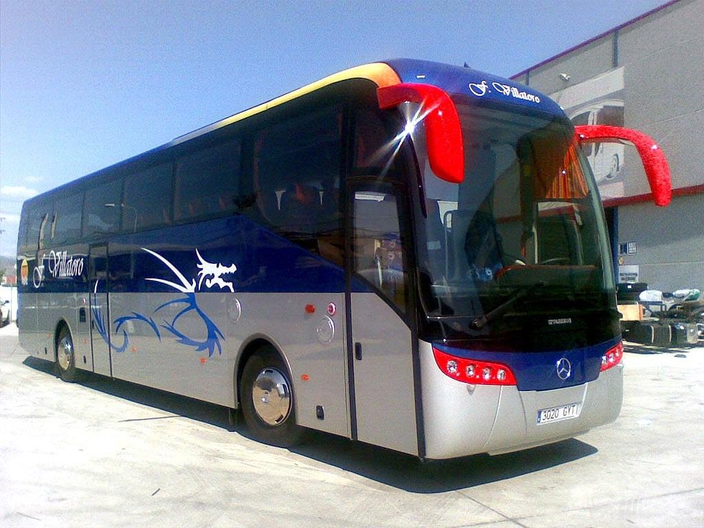 Mercesde-Farebus-Califa-Autocares-Villatoro-01