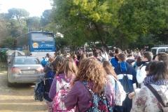 Trassierra de Córdoba